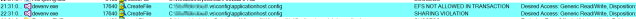 2017-04-03 21_33_25-Process Monitor - Sysinternals_ www.sysinternals.com.png